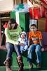 Christmas 2012-12-01-103