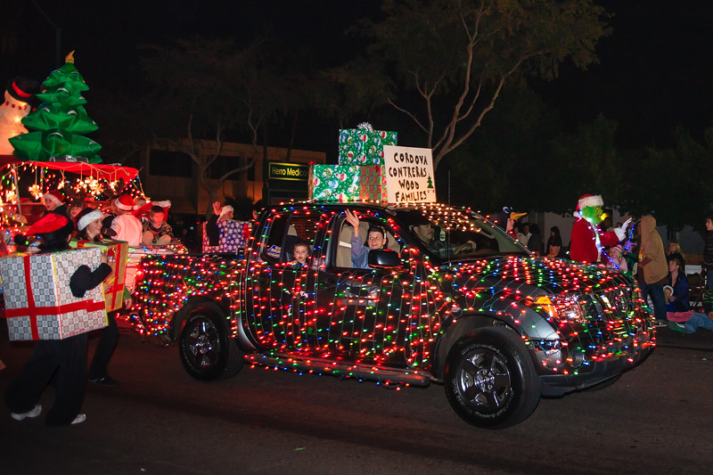 APS Fiesta of Light-Phoenix, AZ-2008-154