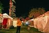 Glendale, AZ-Christmas 2007-103