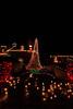 2011 Christmas Lights-166