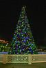 Glendale, AZ-Christmas 2007-108