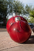 Christmas 2012-12-01-100