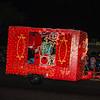 APS Fiesta of Light-Phoenix, AZ-2008-105