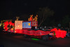 APS Fiesta of Light-Phoenix, AZ-2008-185