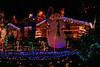 AZ-Phoenix-Christmas-2007-115