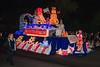 APS Fiesta of Light-Phoenix, AZ-2008-163