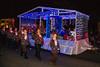 APS Fiesta of Light-Phoenix, AZ-2008-182