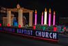 APS Fiesta of Light-Phoenix, AZ-2008-144