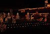 2011 Christmas Lights-174