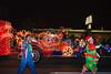 APS Fiesta of Light-Phoenix, AZ-2008-104