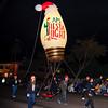 APS Fiesta of Light-Phoenix, AZ-2008-100