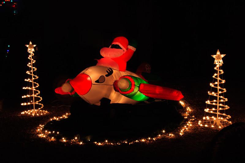 2011 Christmas Lights-159