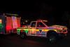 APS Fiesta of Light-Phoenix, AZ-2008-156