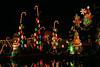 AZ-Phoenix-Christmas-2007-103