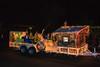 APS Fiesta of Light-Phoenix, AZ-2008-159