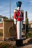 Christmas 2012-12-01-102
