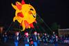 APS Fiesta of Light-Phoenix, AZ-2008-177
