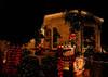 AZ-Phoenix-Christmas-2007-139