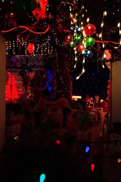 2011 Christmas Lights-118