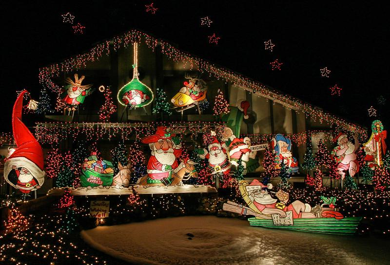 AZ-Phoenix-Christmas-2007-105