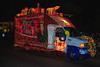 APS Fiesta of Light-Phoenix, AZ-2008-148