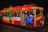 APS Fiesta of Light-Phoenix, AZ-2008-187