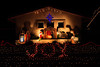2011 Christmas Lights-150