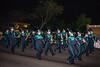 APS Fiesta of Light-Phoenix, AZ-2008-131