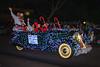 APS Fiesta of Light-Phoenix, AZ-2008-114