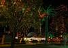 Glendale, AZ-Christmas 2007-106