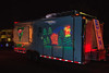 APS Fiesta of Light-Phoenix, AZ-2008-157