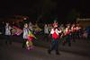 APS Fiesta of Light-Phoenix, AZ-2008-118