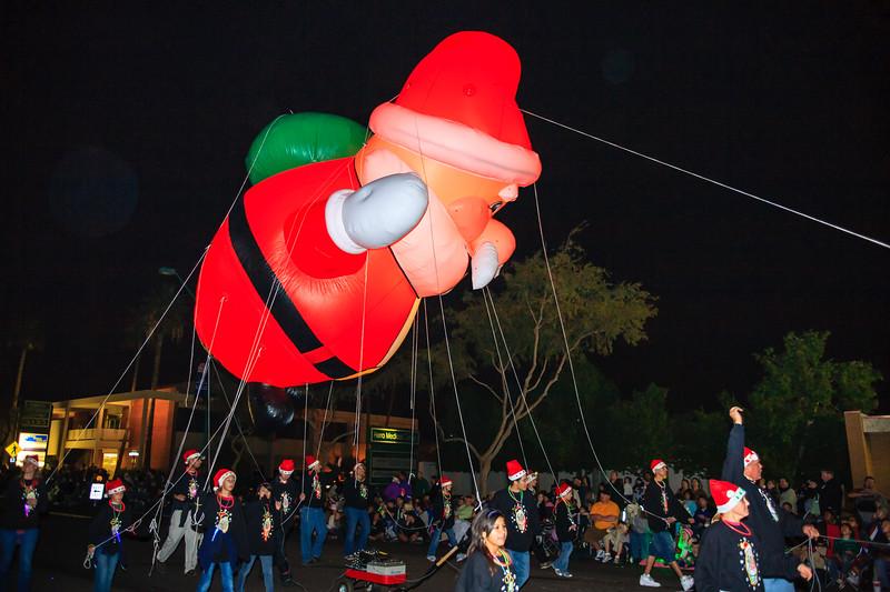 APS Fiesta of Light-Phoenix, AZ-2008-108