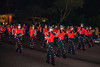 APS Fiesta of Light-Phoenix, AZ-2008-189