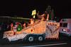 APS Fiesta of Light-Phoenix, AZ-2008-124