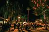 Glendale, AZ-Christmas 2007-104