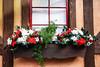 AZ-Phoenix-Christmas-2007-130
