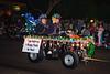 APS Fiesta of Light-Phoenix, AZ-2008-121