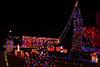 2011 Christmas Lights-146