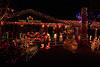 2011 Christmas Lights-143