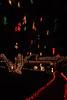 2011 Christmas Lights-171