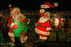 AZ-Phoenix-Christmas-2007-111