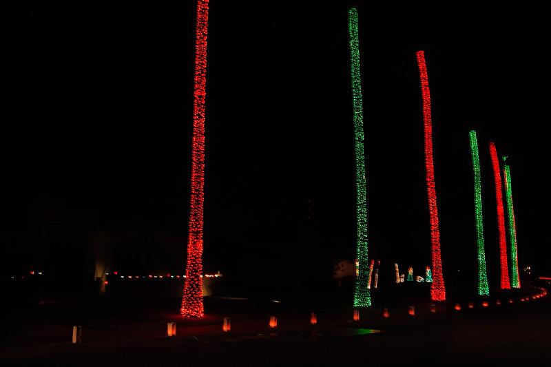 2011 Christmas Lights-152