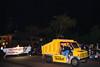 APS Fiesta of Light-Phoenix, AZ-2008-161