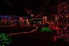 2011 Christmas Lights-162