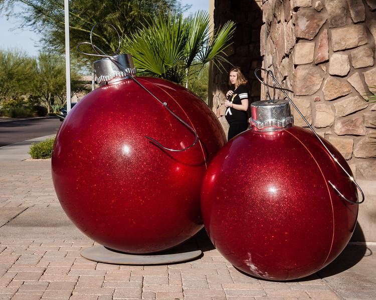 Christmas 2012-12-01-101