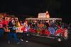 APS Fiesta of Light-Phoenix, AZ-2008-146