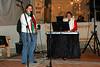 Glendale, AZ-Christmas 2007-102