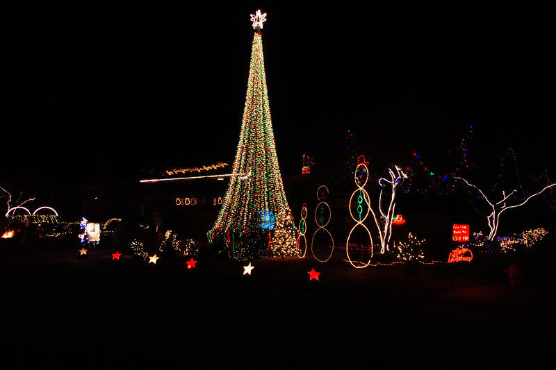 2011 Christmas Lights-102