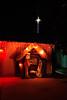 2011 Christmas Lights-129